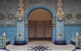 bain rac budapest